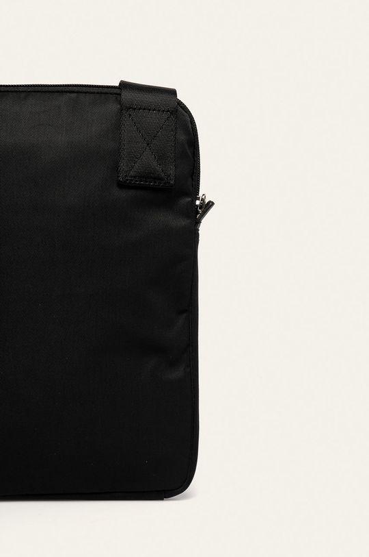 negru Calvin Klein Jeans - Geanta
