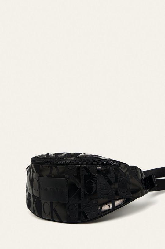 Calvin Klein Jeans - Ledvinka  Hlavní materiál: 100% Polyester