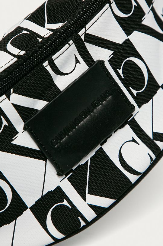 Calvin Klein Jeans - Nerka Materiał zasadniczy: 100 % Poliester