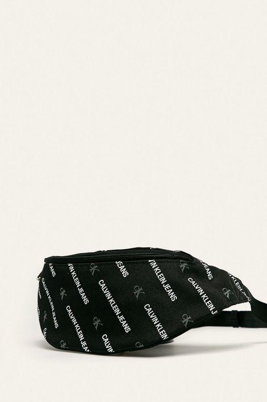 Calvin Klein Jeans - Borseta  Materialul de baza: 100% Poliester
