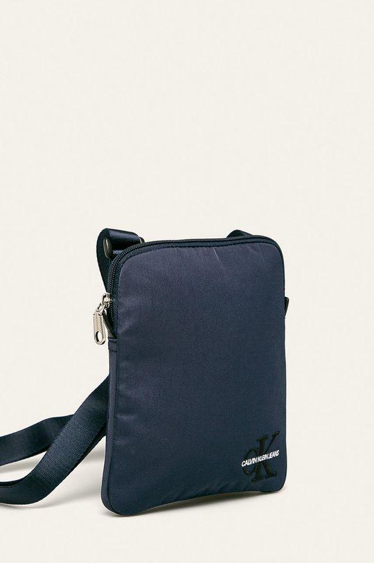 Calvin Klein Jeans - Ledvinka 90% Polyester, 10% Polyuretan