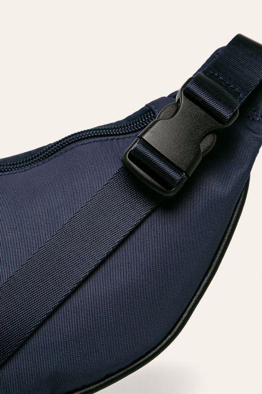 Calvin Klein Jeans - Ledvinka  90% Nylon, 10% Polyuretan