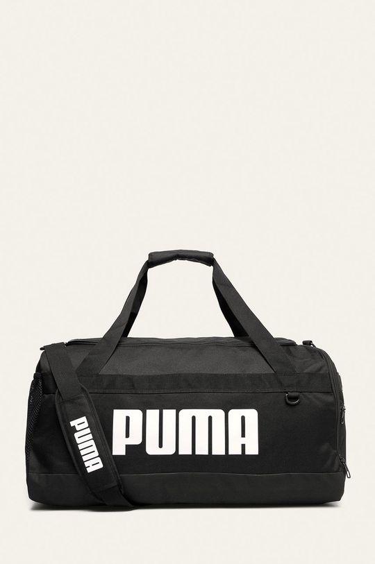 negru Puma - Geanta De bărbați