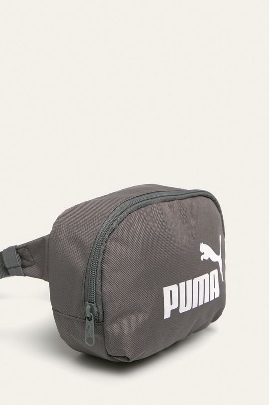 Puma - Сумка на пояс  100% Поліестер