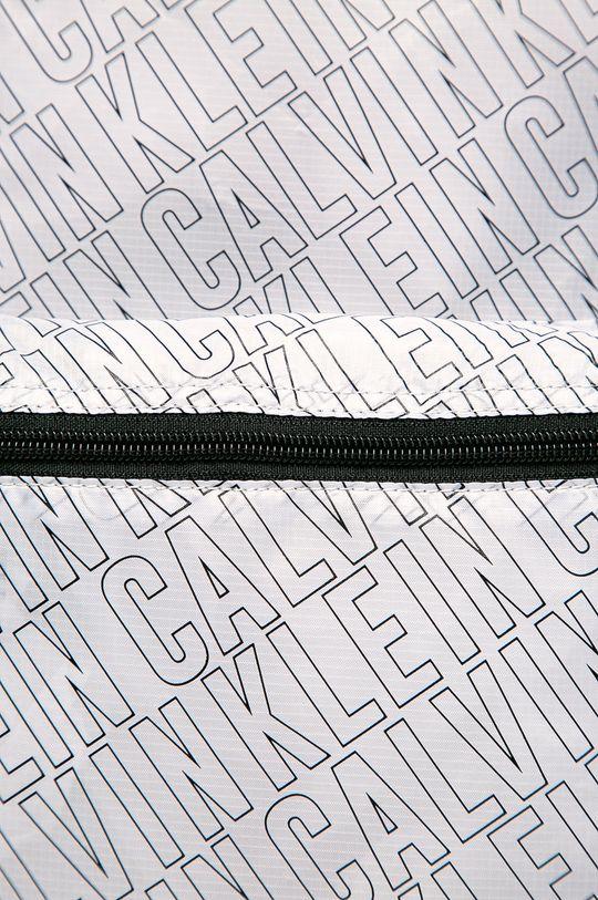 Calvin Klein Performance - Batoh 100% Polyester