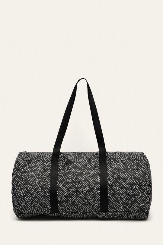 černá Calvin Klein Performance - Taška Pánský