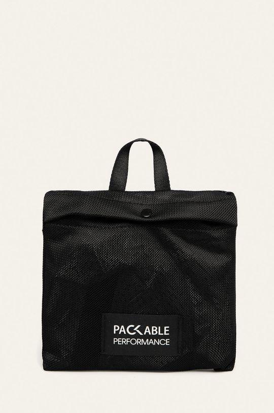 Calvin Klein Performance - Taška černá