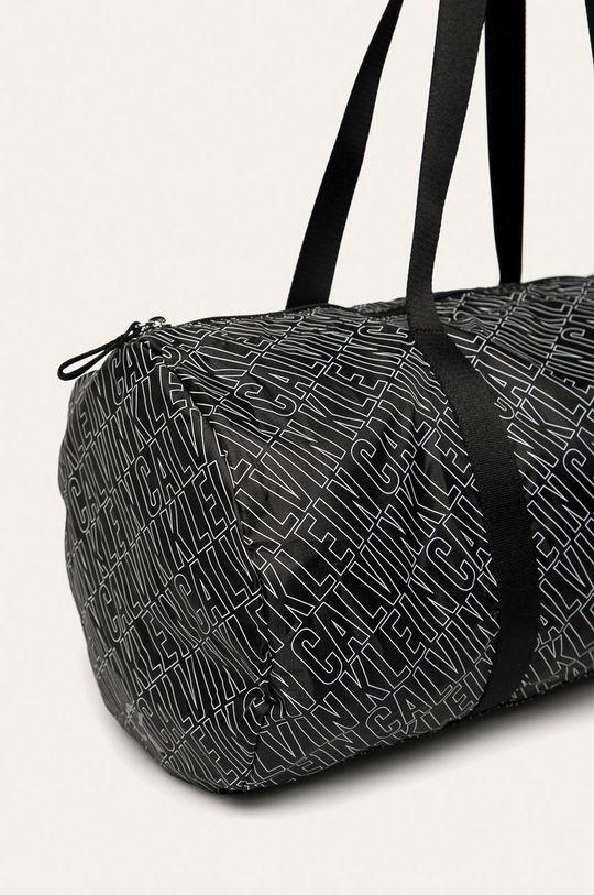černá Calvin Klein Performance - Taška