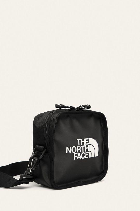 The North Face - Saszetka 100 % Poliester