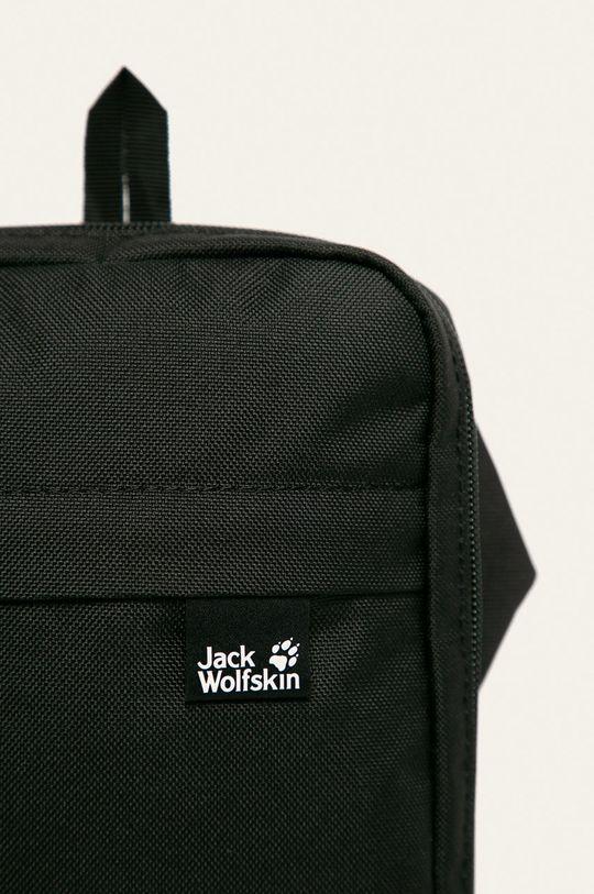 Jack Wolfskin - Malá taška  100% Polyester