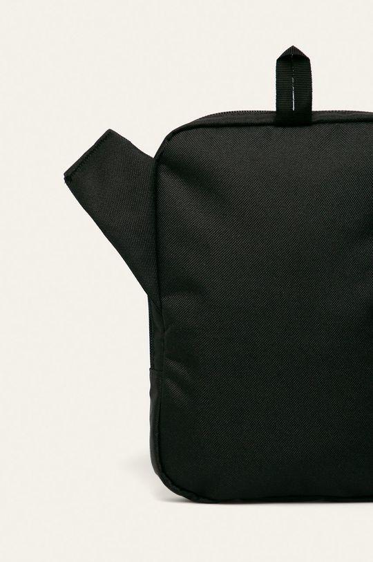 čierna Jack Wolfskin - Malá taška