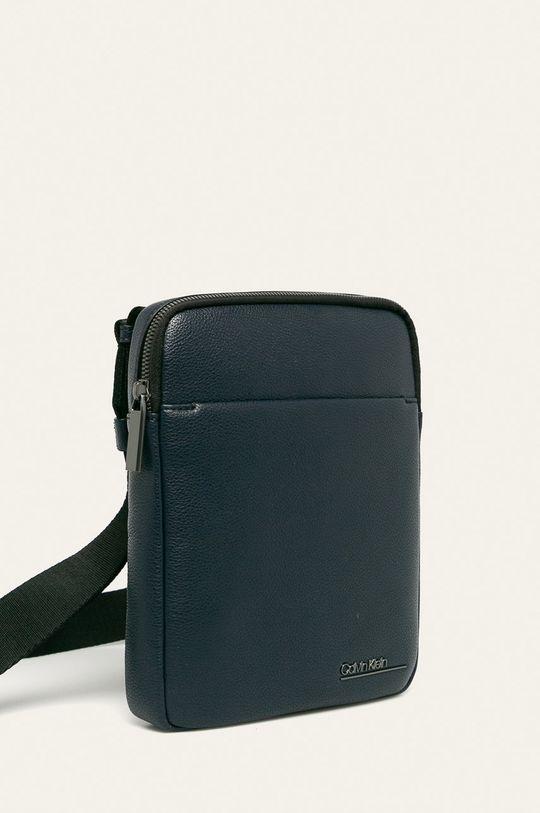 Calvin Klein - Ledvinka Hlavní materiál: 100% Polyuretan