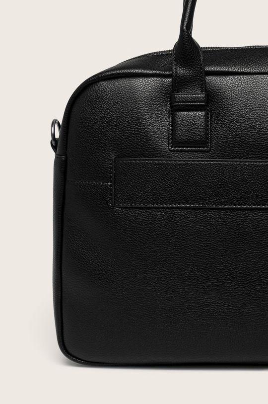 černá Calvin Klein - Taška