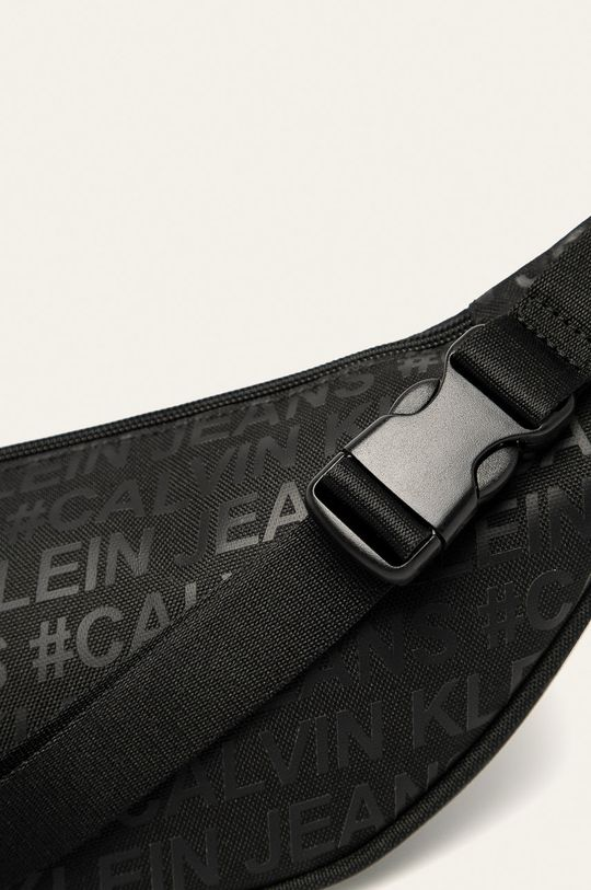 Calvin Klein Jeans - Borseta 100% Poliester