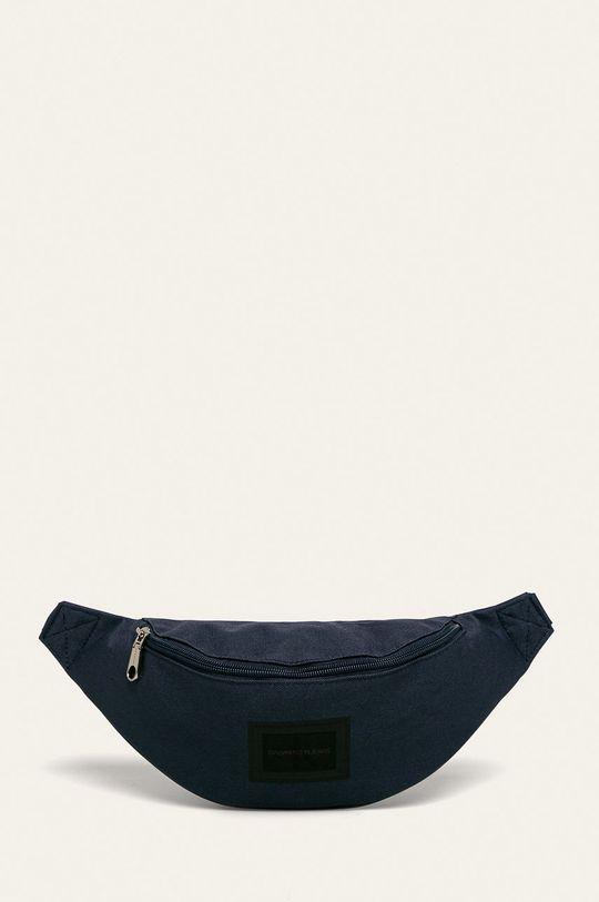 bleumarin Calvin Klein Jeans - Borseta De bărbați