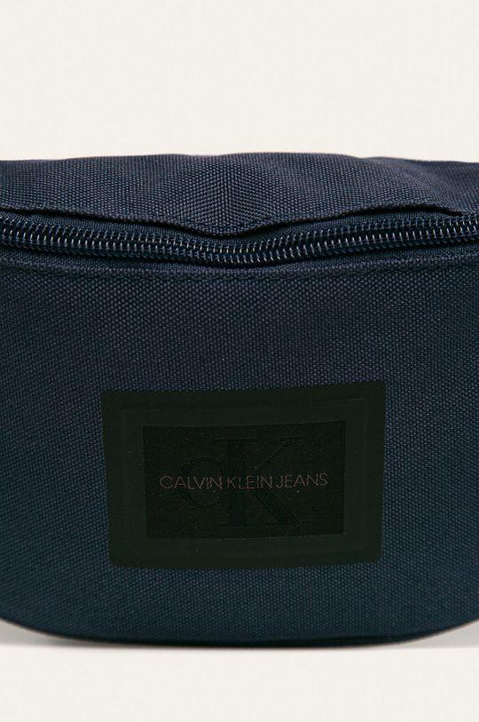 bleumarin Calvin Klein Jeans - Borseta
