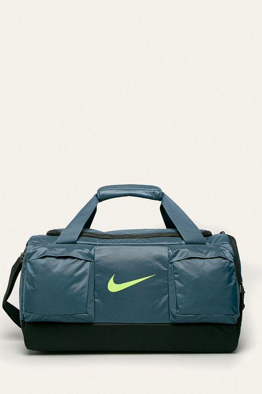 modrá Nike - Taška Pánský