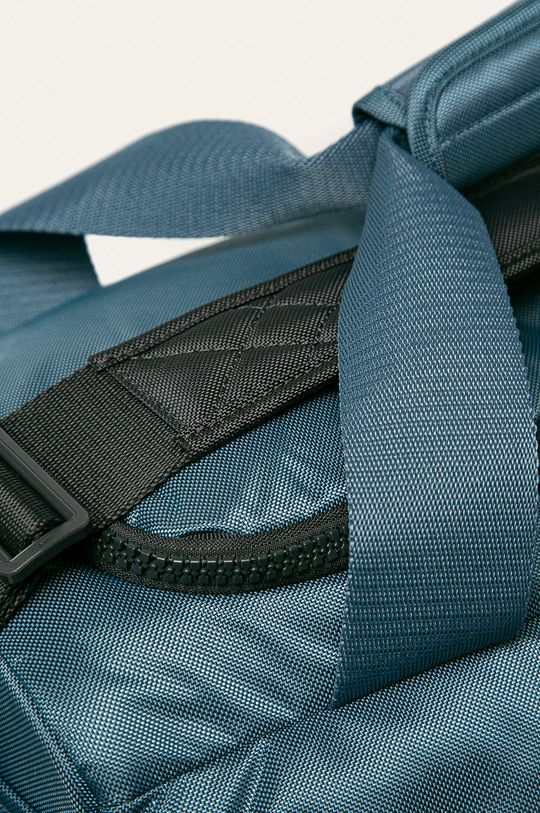 Nike - Taška modrá