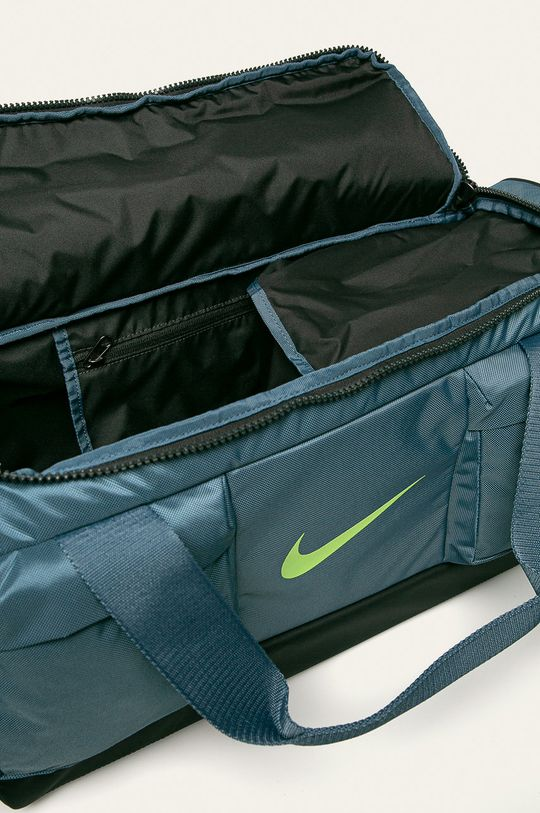 Nike - Taška Pánský