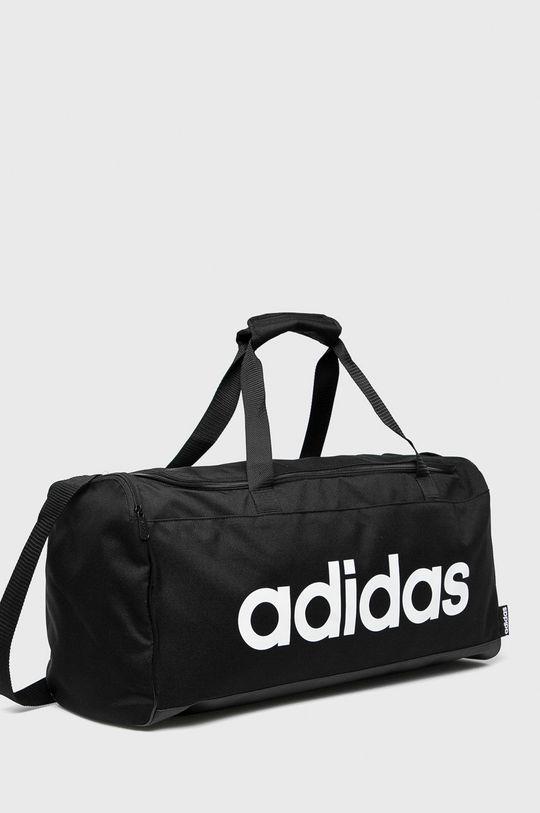 adidas - Torba Podszewka: 100 % Poliester z recyklingu, Materiał zasadniczy: 100 % Poliester z recyklingu, Podszycie: 100 % Polietylen