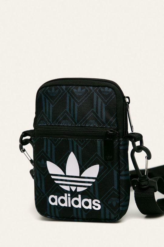 adidas Originals - Ledvinka Podšívka: 100% Polyester Hlavní materiál: 100% Polyester Podšívka: 100% Polyethylen