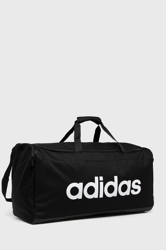 adidas - Taška  Podšívka: 100% Polyester Výplň: 100% Polyethylen Hlavní materiál: 100% Polyester