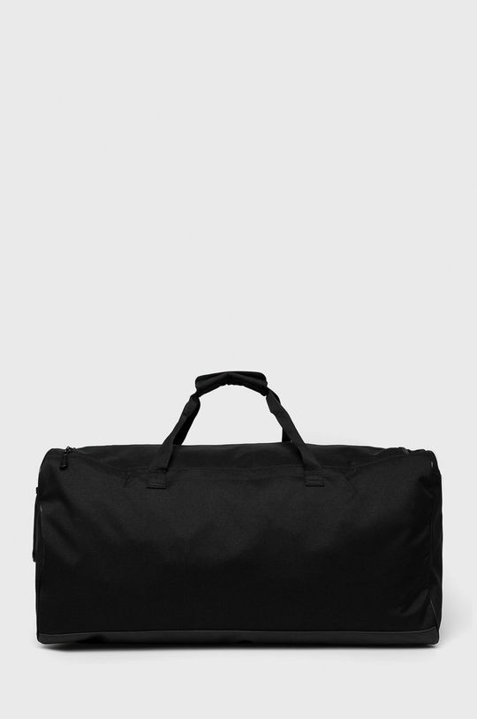 černá adidas - Taška