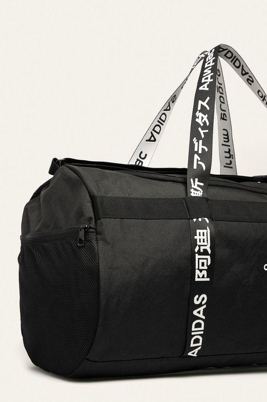adidas Performance - Taška  Základná látka: 100% Polyester