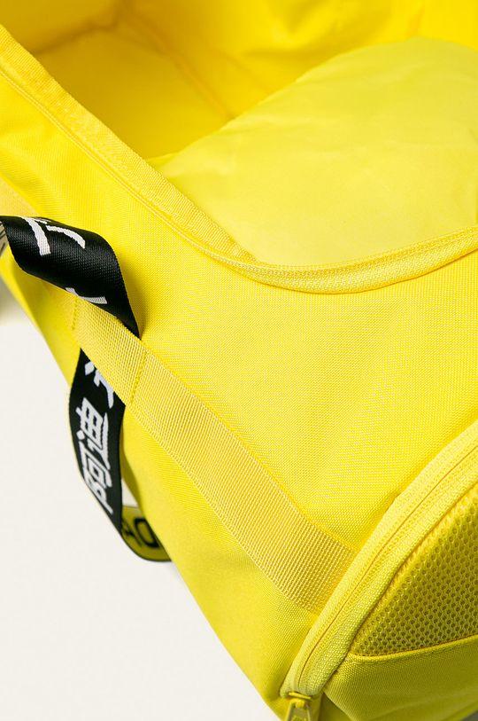 žlutá adidas Performance - Taška