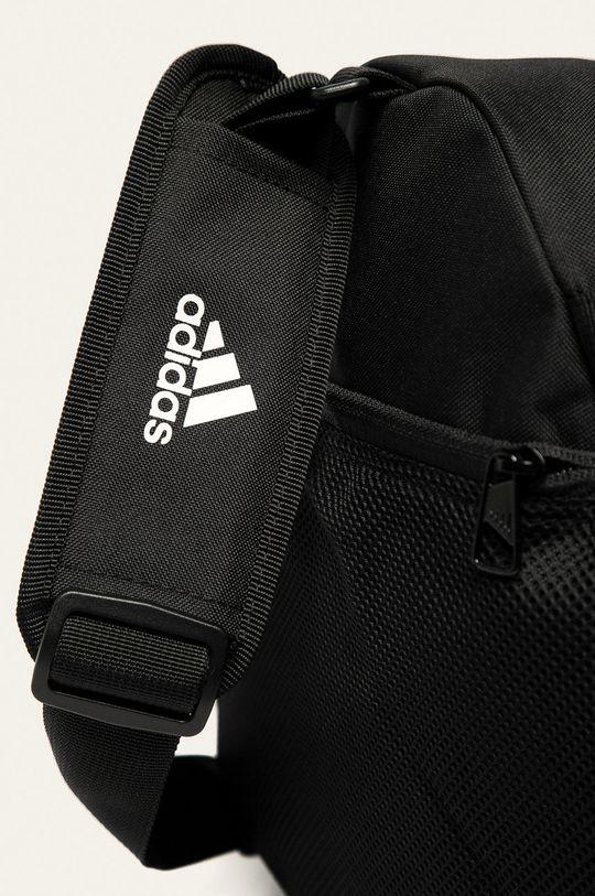 adidas Performance - Taška černá