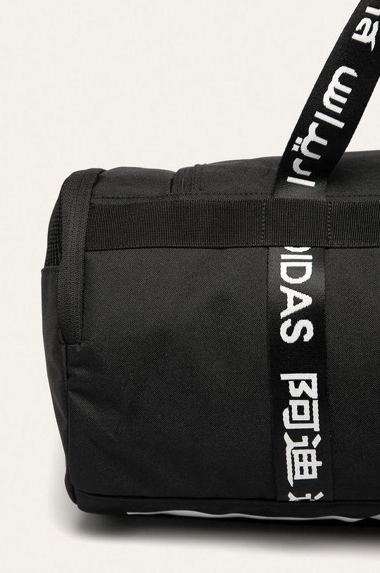 černá adidas Performance - Taška