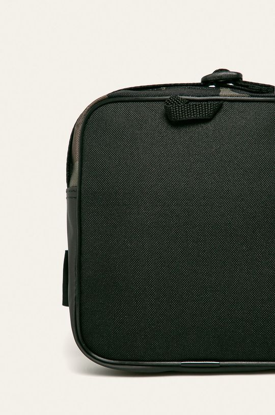 adidas - Borseta Captuseala: 100% Poliester reciclat Materialul de baza: 100% Poliester reciclat Captuseala: 100% Polietilena