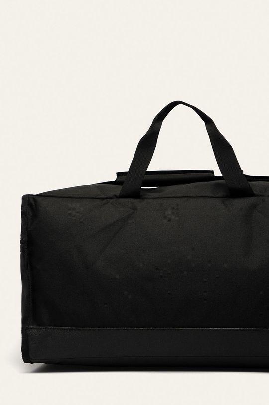 Reebok - Taška Hlavní materiál: 100% Polyester Podšívka: 100% Polyethylen