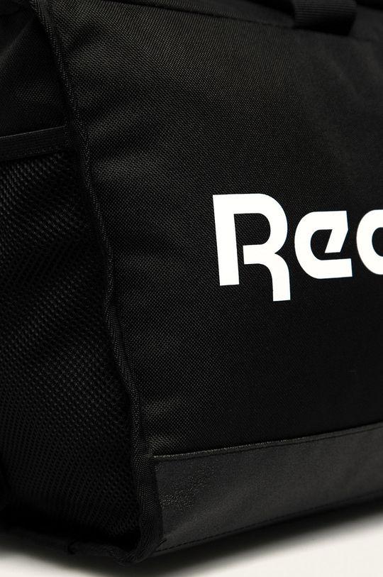 černá Reebok - Taška