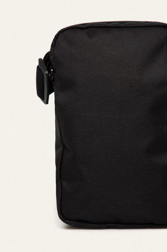 Reebok - Malá taška  100% Polyester