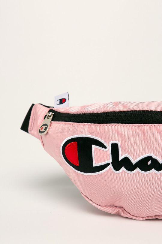 Champion - Ledvinka růžová