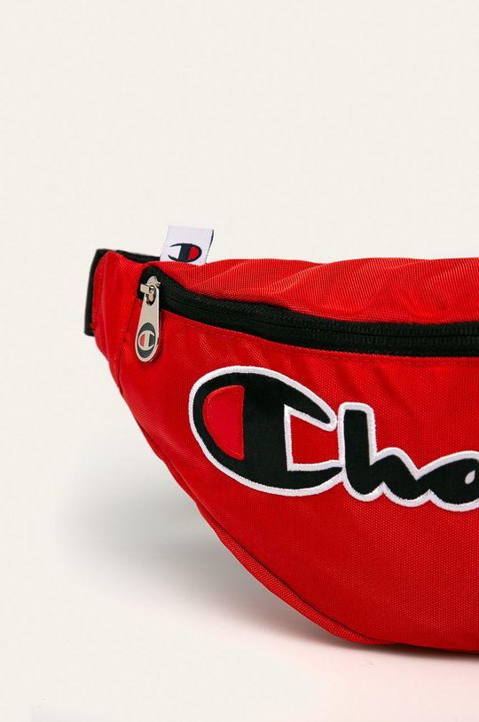 Champion - Ledvinka červená