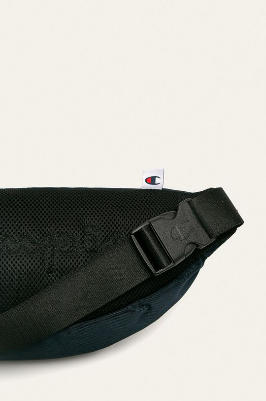 Champion - Ledvinka 80% Polyester, 20% Polyuretan
