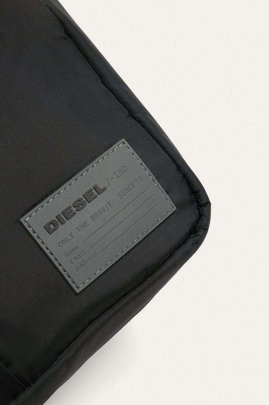 černá Diesel - Ledvinka