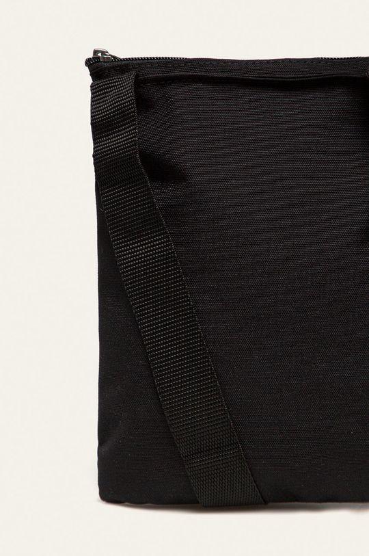 Eastpak - Ledvinka Hlavní materiál: 100% Polyester