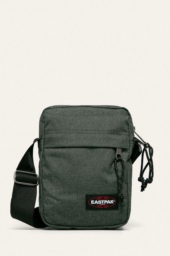 zelená Eastpak - Malá taška Pánsky