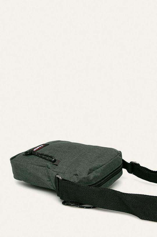 Eastpak - Malá taška zelená
