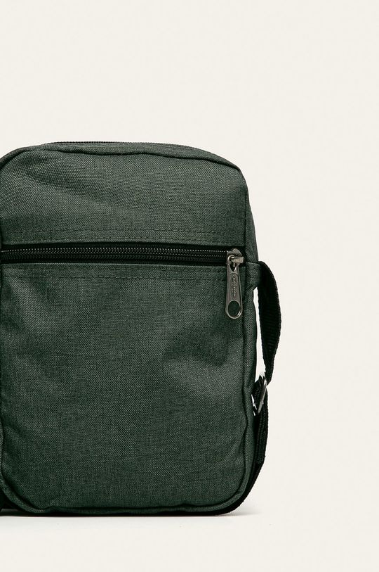 Eastpak - Malá taška  100% Polyester