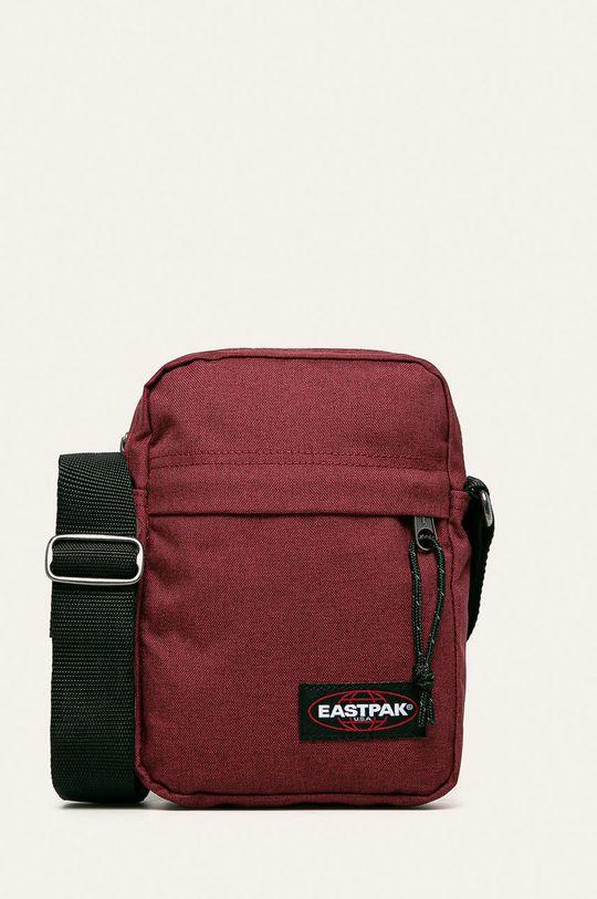 gaštanová Eastpak - Malá taška Pánsky