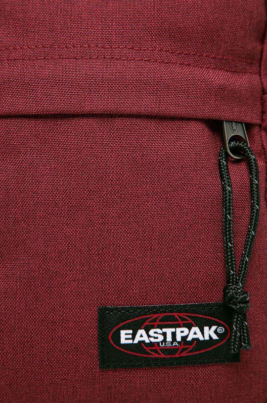 Eastpak - Malá taška gaštanová