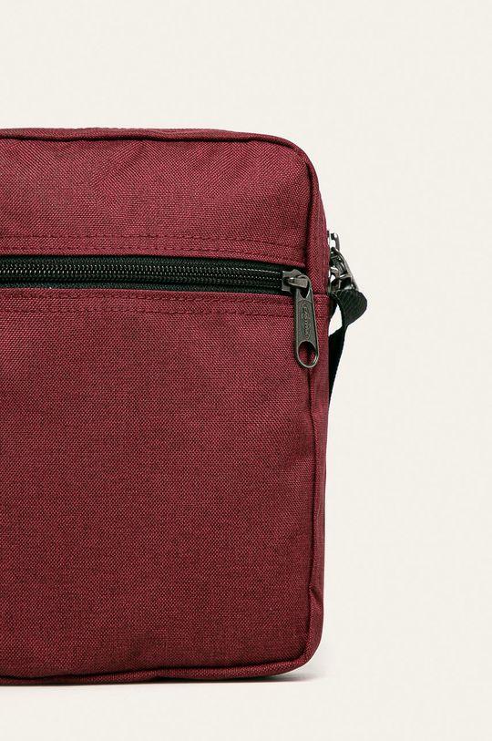 gaštanová Eastpak - Malá taška