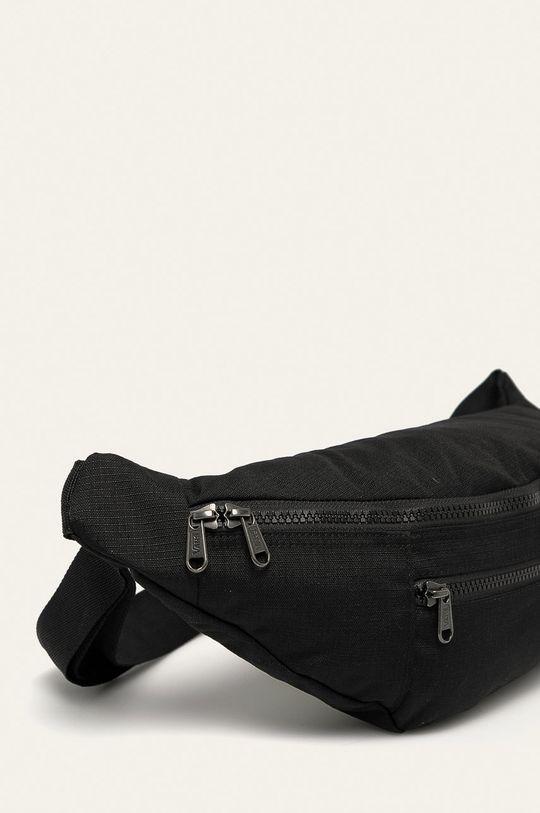 Vans - Ledvinka Podšívka: 100% Polyester Hlavní materiál: 100% Nylon