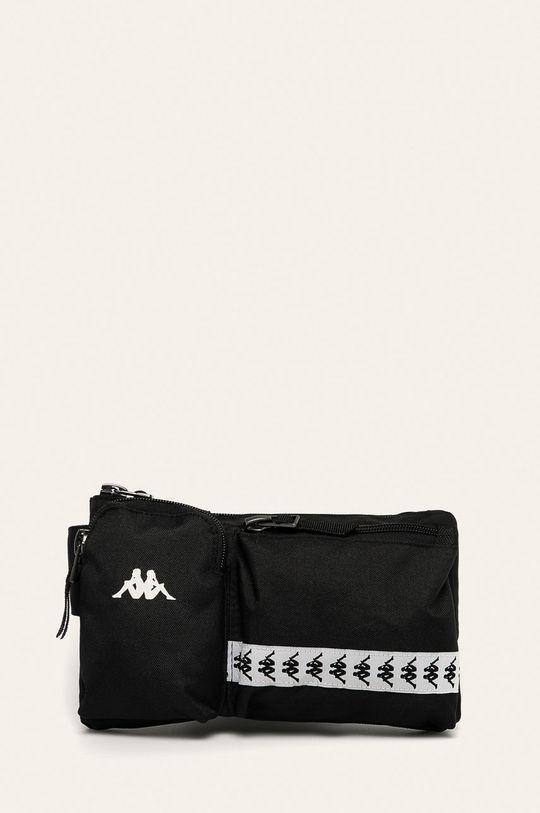 черен Kappa - Чанта за кръст Чоловічий