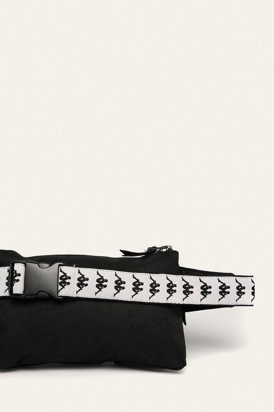 Kappa - Чанта за кръст  100% Полиестер