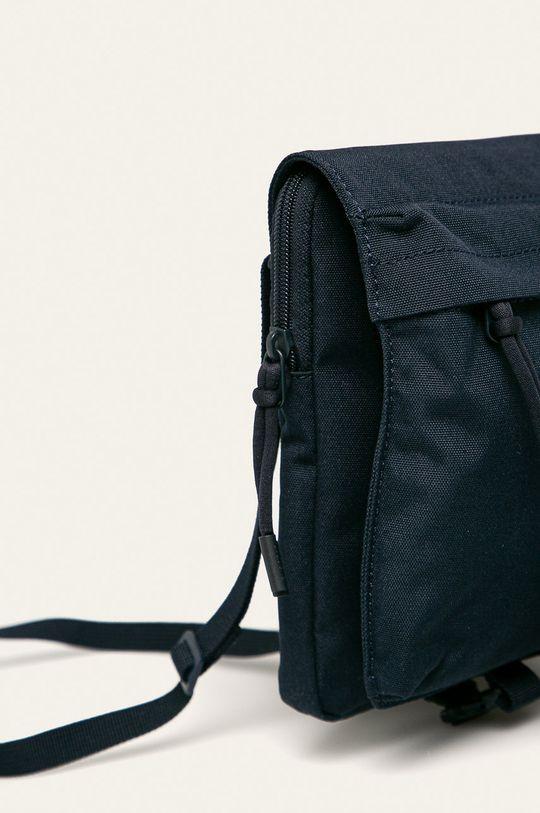 Lacoste - Malá taška  100% Polyester